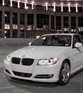 Bmw Repair Service Salem Prestige Auto Repair